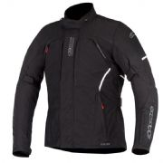 Alpinestars Ares Goretex® jacket Black